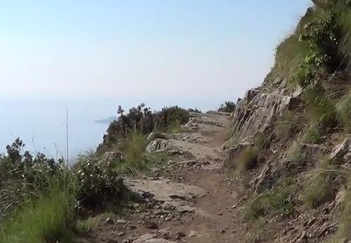 amalfi-path-of-Gods