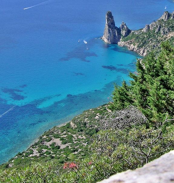sardinie-pedralonga